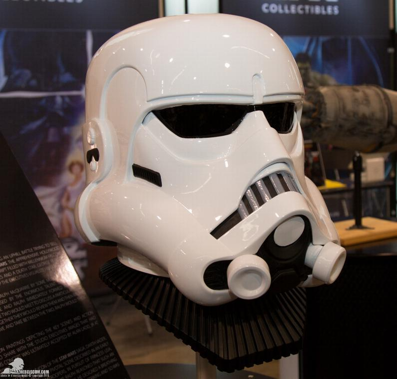 Efx - McQuarrie Concept Stormtrooper Helmet - Page 2 Swca_m10