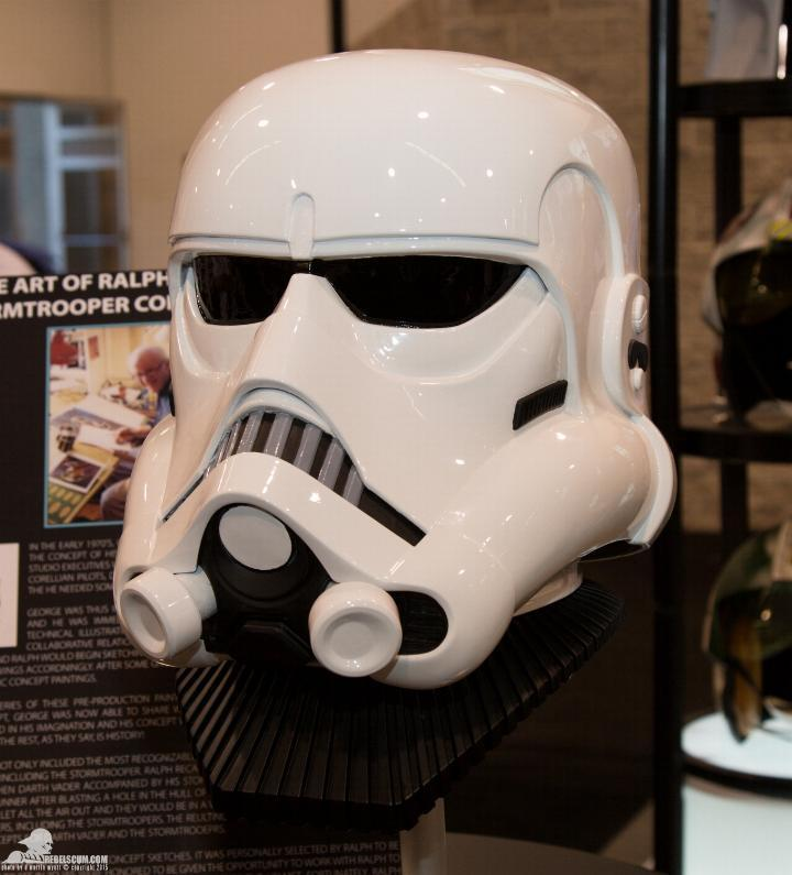 Efx - McQuarrie Concept Stormtrooper Helmet - Page 2 Swca_m11