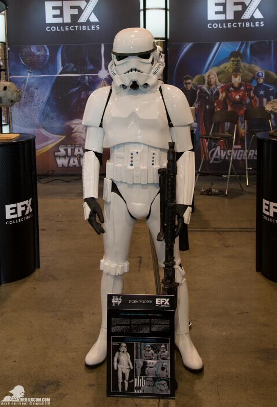 eFX Legend Edition - Stormtrooper Replica Armor ANH - Page 2 Swca_s10