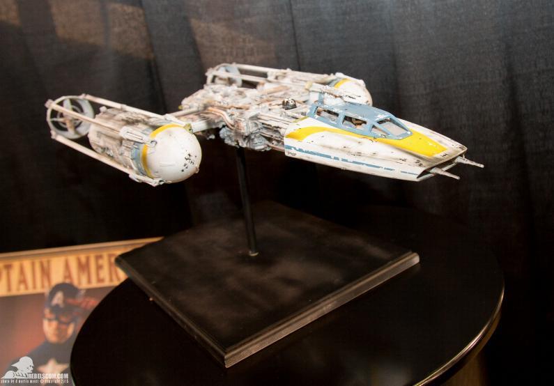 eFX - Y-Wing Studio Scale Swca_y10