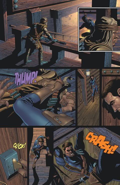 L'EMPIRE ECARLATE - Page 2 Swceii10