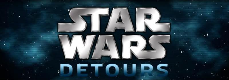 Série - Star Wars: Detours Swdeto10