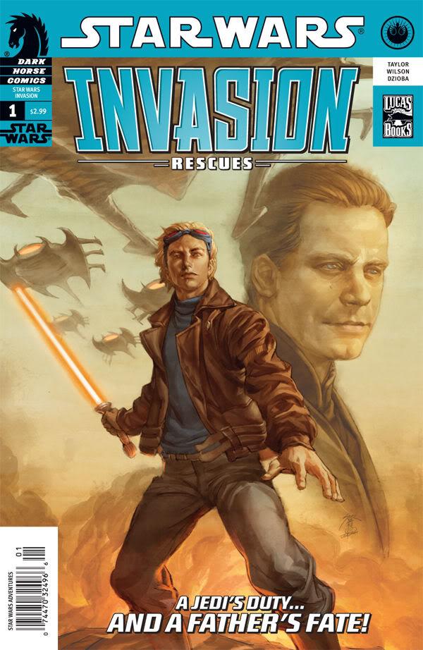 STAR WARS - INVASION (The Yuuzhan Vong Invasion) - Page 2 Swinva10