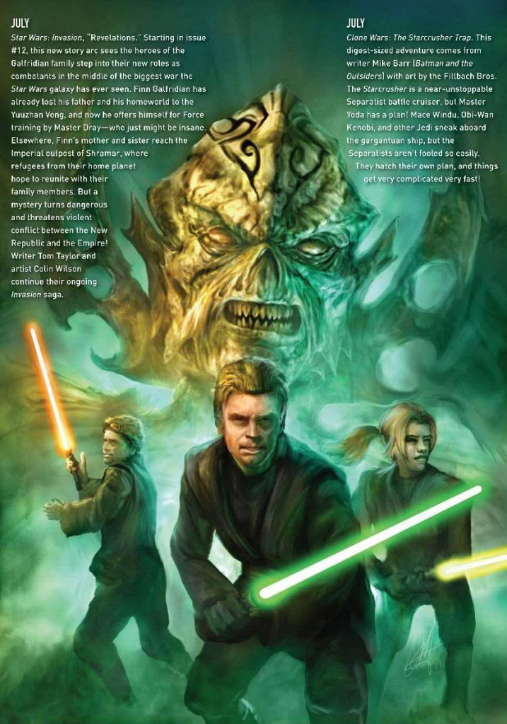 STAR WARS - INVASION (The Yuuzhan Vong Invasion) - Page 3 Swinva11