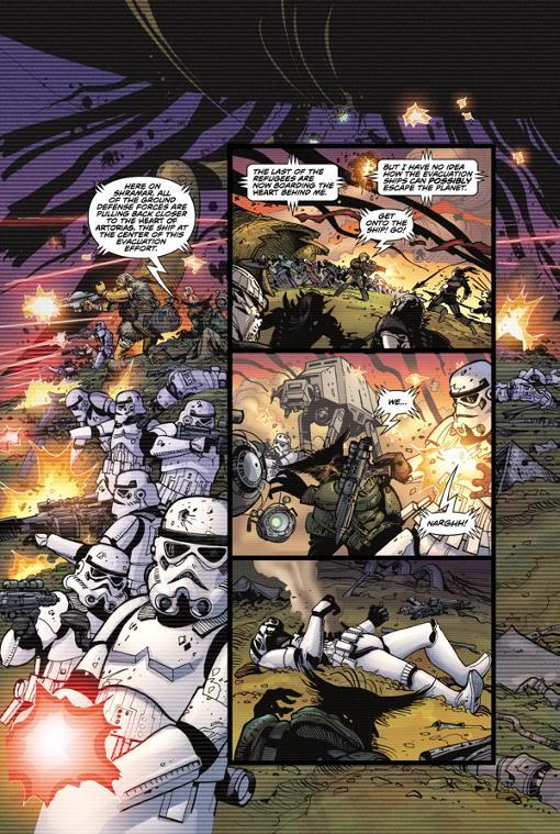 STAR WARS - INVASION (The Yuuzhan Vong Invasion) - Page 5 Swinvr10