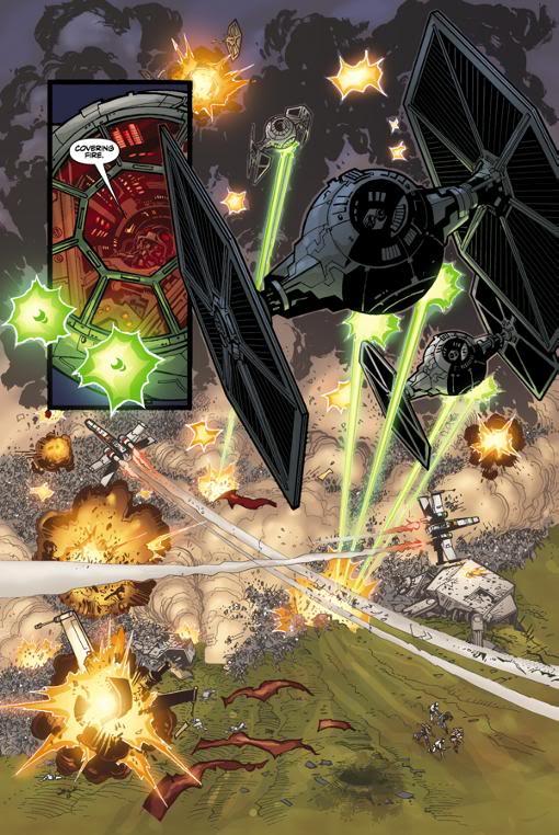 STAR WARS - INVASION (The Yuuzhan Vong Invasion) - Page 5 Swinvr11