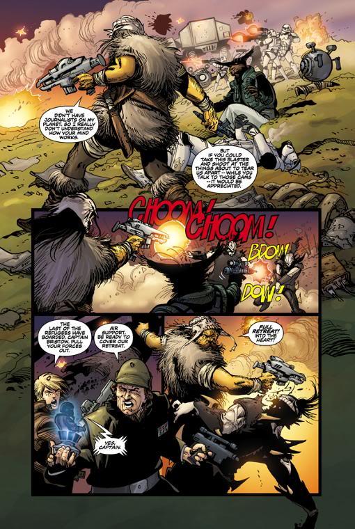 STAR WARS - INVASION (The Yuuzhan Vong Invasion) - Page 5 Swinvr12