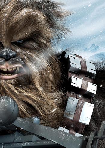 Star Wars Hoth Encounter Swotlt10