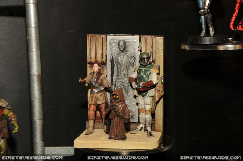 Gentle Giant - Bookends Jabba Palace ROTJ  - Page 2 Swv_6410