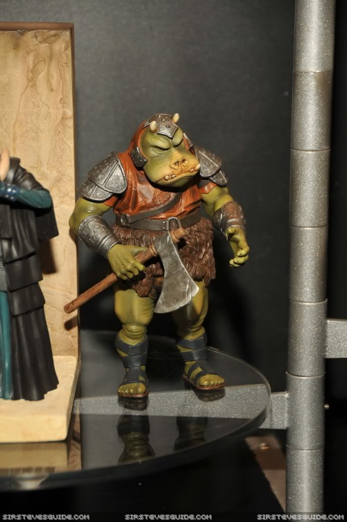 Gentle Giant - Bookends Jabba Palace ROTJ  - Page 2 Swv_6412