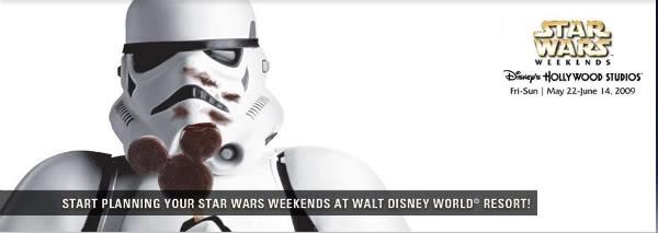 Star Wars Weekends 2009 Disney's Hollywood Studios Sww01-10