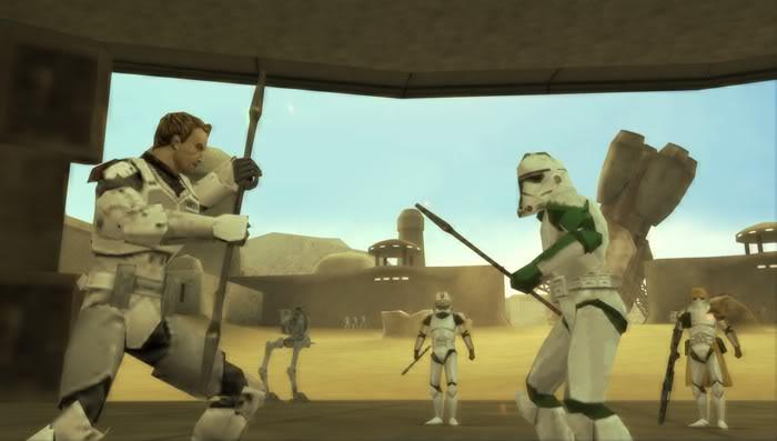 Star Wars - Battlefront: Elite Squadron - Page 2 Sxbes018