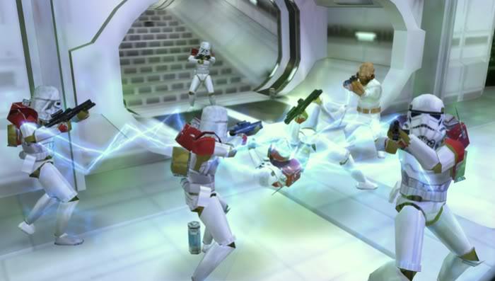 Star Wars - Battlefront: Elite Squadron - Page 2 Sxbes019