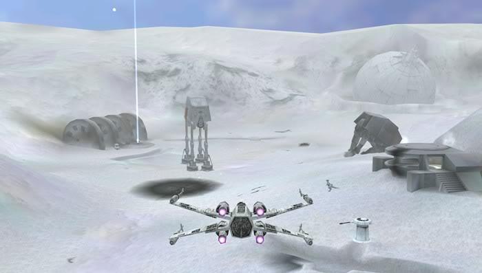 Star Wars - Battlefront: Elite Squadron - Page 2 Sxbes020