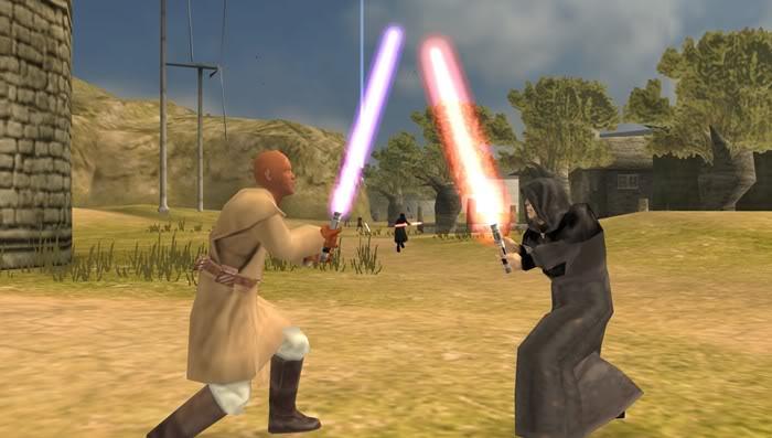 Star Wars - Battlefront: Elite Squadron - Page 2 Sxbes022