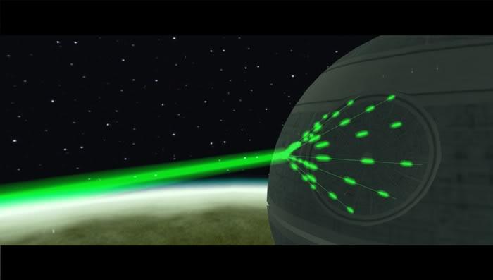 Star Wars - Battlefront: Elite Squadron - Page 2 Sxbes023