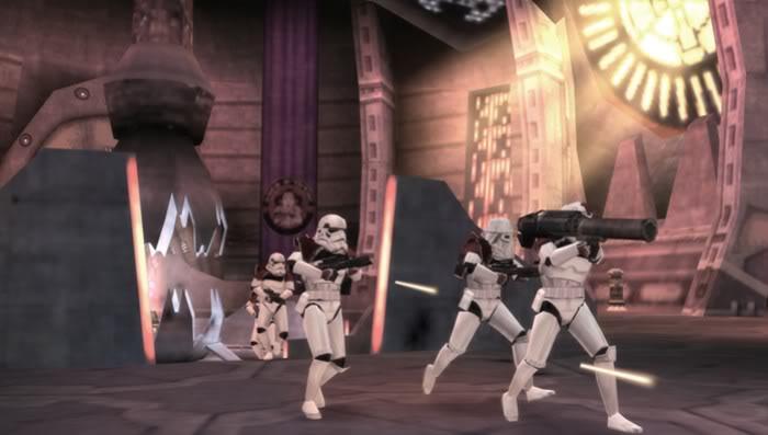 Star Wars - Battlefront: Elite Squadron - Page 2 Sxbes024