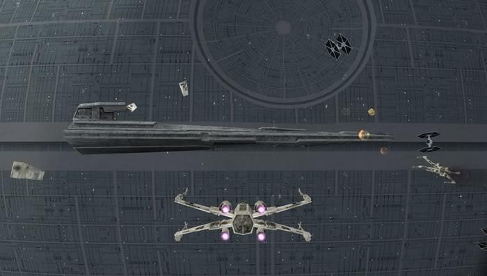 Star Wars - Battlefront: Elite Squadron - Page 2 Sxbes025