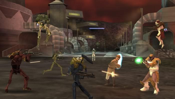 Star Wars - Battlefront: Elite Squadron - Page 2 Sxbes111