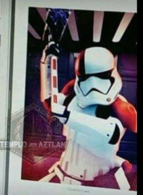 8 - Les NEWS Star Wars Episode VIII - The Last Jedi - Page 13 Templo10