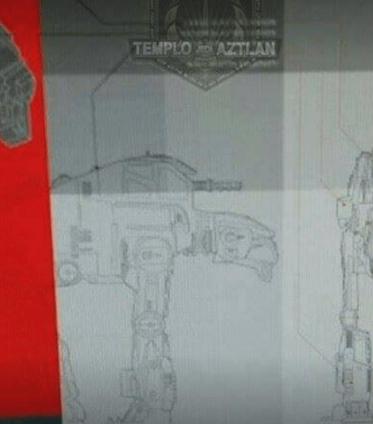 8 - Les NEWS Star Wars Episode VIII - The Last Jedi - Page 13 Templo11