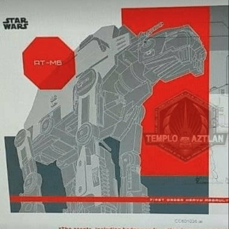 8 - Les NEWS Star Wars Episode VIII - The Last Jedi - Page 13 Templo12