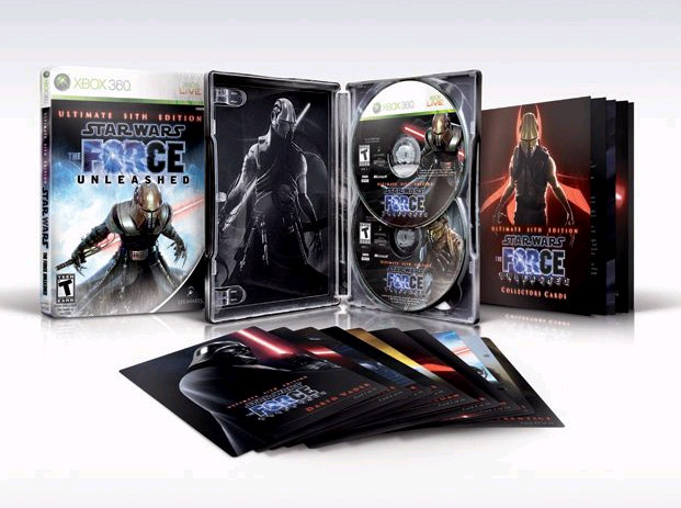Star Wars : Le Pouvoir de la Force et Ultimate Sith Edition - Page 8 Tfu_xb10