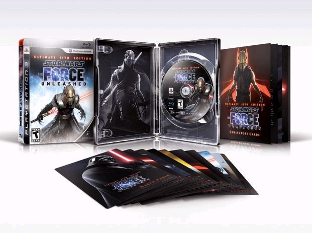 Star Wars : Le Pouvoir de la Force et Ultimate Sith Edition - Page 8 Tfu_xb11