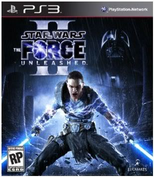 STAR WARS The Force Unleashed II - Le Pouvoir de la Force 2 - Page 2 Tfuii110