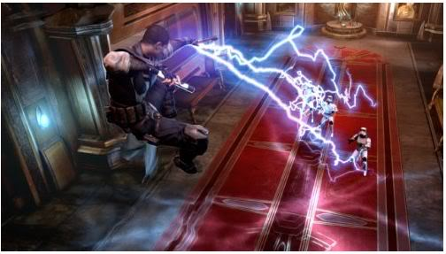 STAR WARS The Force Unleashed II - Le Pouvoir de la Force 2 - Page 2 Tfuii111