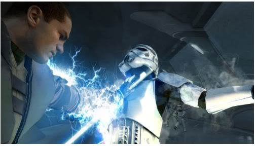 STAR WARS The Force Unleashed II - Le Pouvoir de la Force 2 - Page 2 Tfuii112