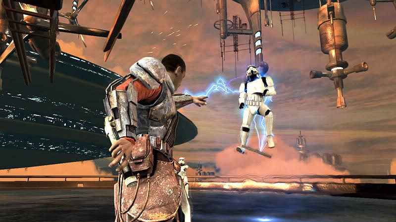 Star Wars : Le Pouvoir de la Force et Ultimate Sith Edition - Page 5 Tfuscr11