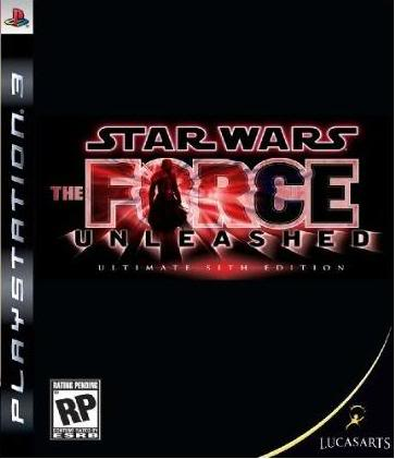 Star Wars : Le Pouvoir de la Force et Ultimate Sith Edition - Page 7 Tfusit14