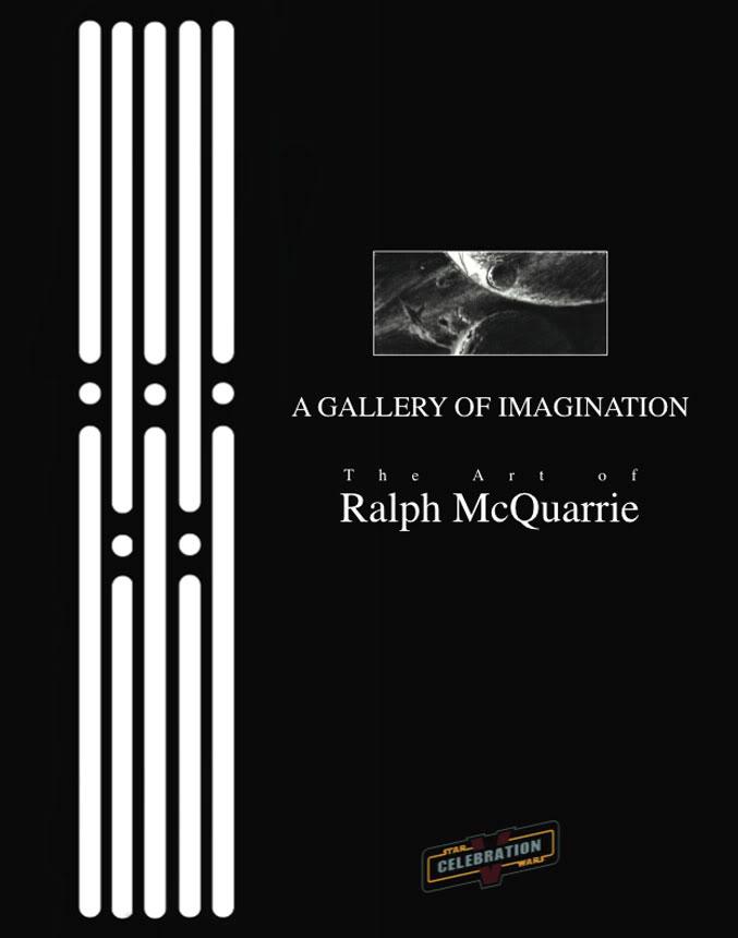 CELEBRATION V - THE ART OF RALPH McQUARRIE Theart10