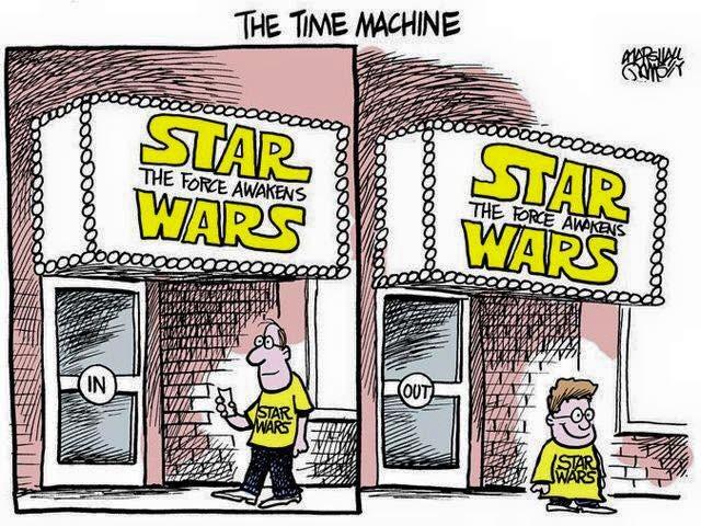 7 - Les NEWS de Star Wars Episode 7 - The Force Awakens - Page 32 Time_m10
