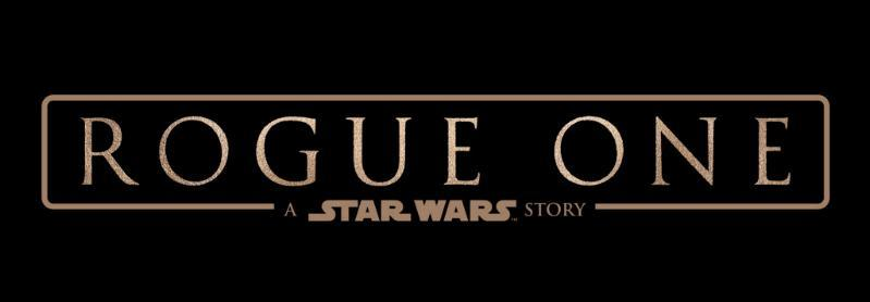 Rogue - Les NEWS Star Wars Rogue One - Page 2 Titre_10
