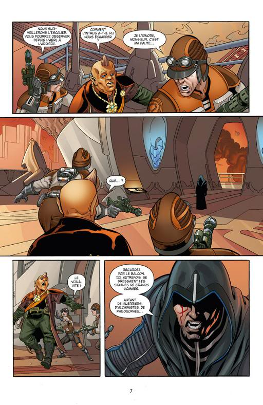 STAR WARS - THE OLD REPUBLIC - Page 4 Tor01010