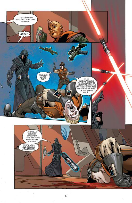 STAR WARS - THE OLD REPUBLIC - Page 4 Tor01011