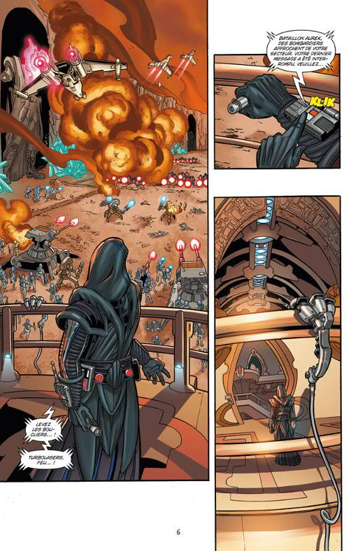 STAR WARS - THE OLD REPUBLIC - Page 4 Tor01012