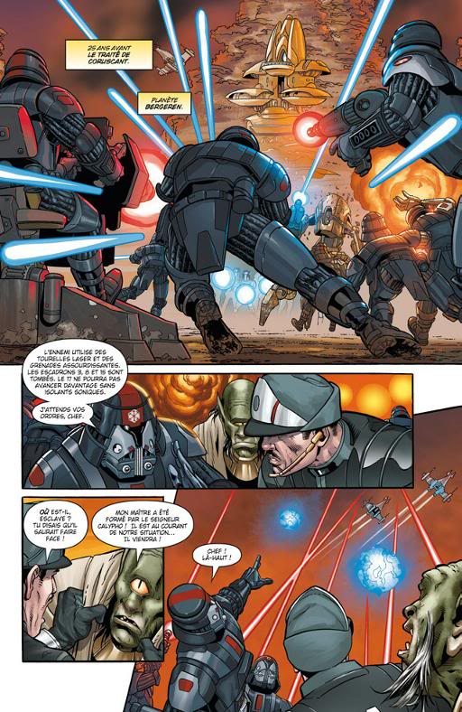 STAR WARS - THE OLD REPUBLIC - Page 4 Tor01013