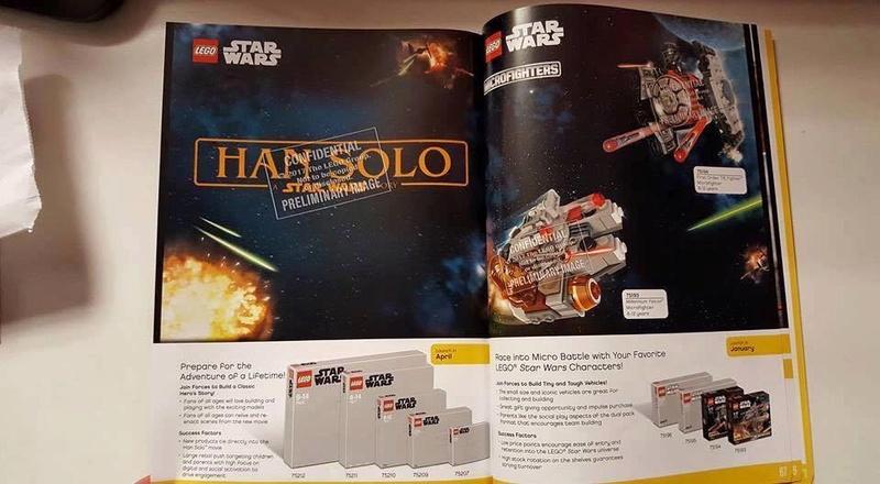 Solo - Les RUMEURS de Han Solo A Star Wars Story - Page 2 Twvtbn10