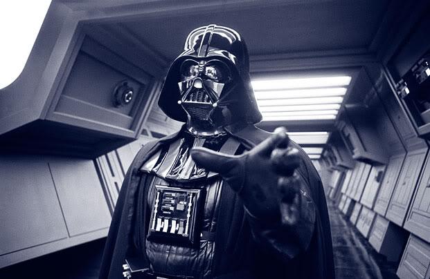 STAR WARS - 3D - News et Actualités - Page 5 Vader_23