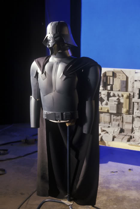 Darth vader sous toutes ses coutures - Page 9 Vaderr10