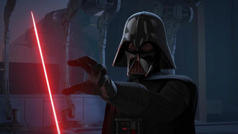 Star Wars Rebels Saison 3 Vador_11