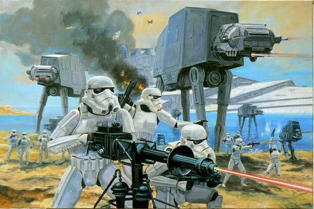 Star Wars: Visions Vision14