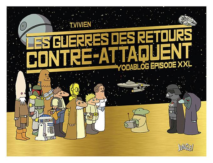 Les Guerres Des Retours Contre-Attaquent Yoda_c10