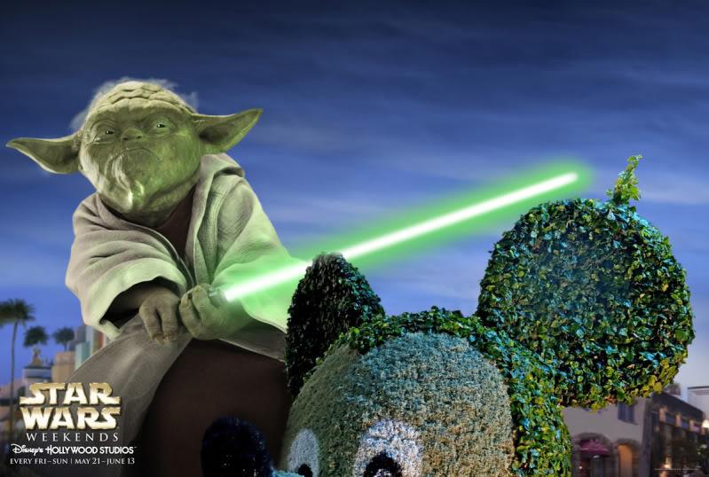 Star Wars Weekends 2010 Yoda_e10