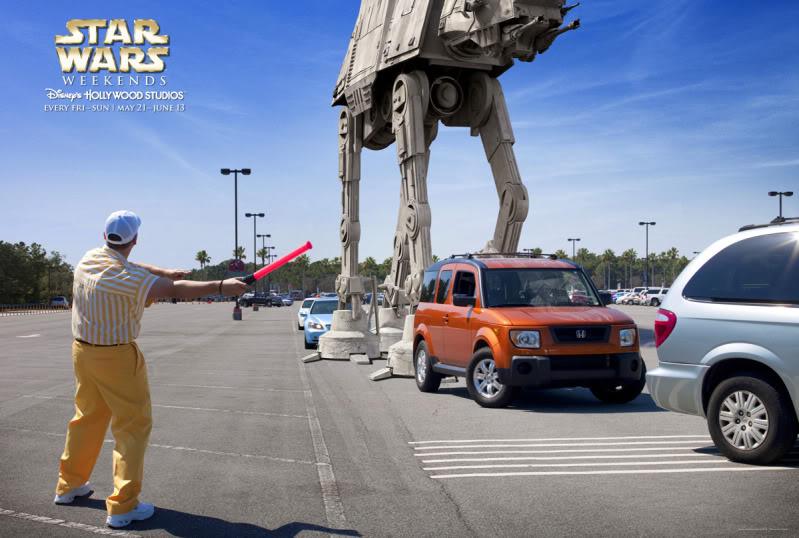 Star Wars Weekends 2010 Yoda_e11