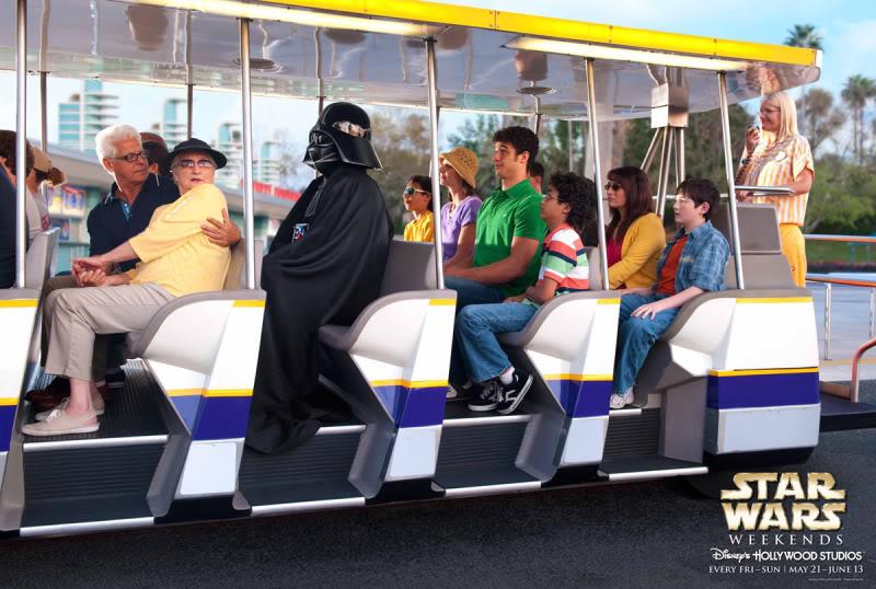 Star Wars Weekends 2010 Yoda_e12
