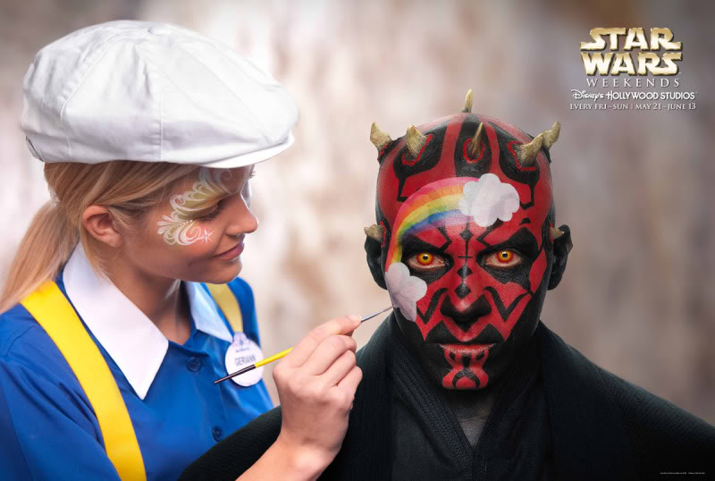 Star Wars Weekends 2010 Yoda_e14